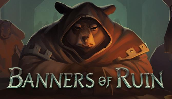 Banners of Ruin Free Download