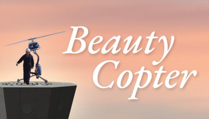 Beautycopter Free Download