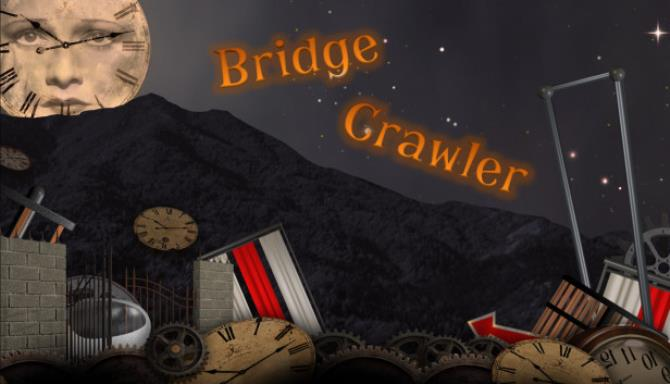Bridge Crawler Free Download