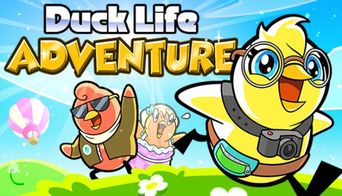 How to download duck life: space [free] youtube.