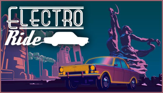 Electro Ride The Neon Racing Update v20200715 Free Download
