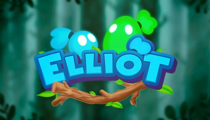 Elliot Free Download