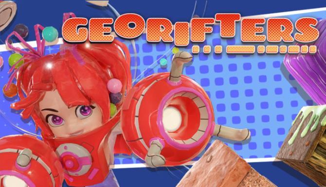 Georifters Update v1 0 1 169 Free Download