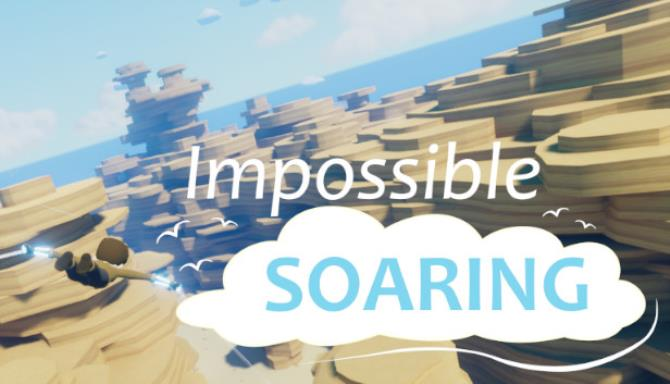 Impossible Soaring Update v1 0 6 Free Download