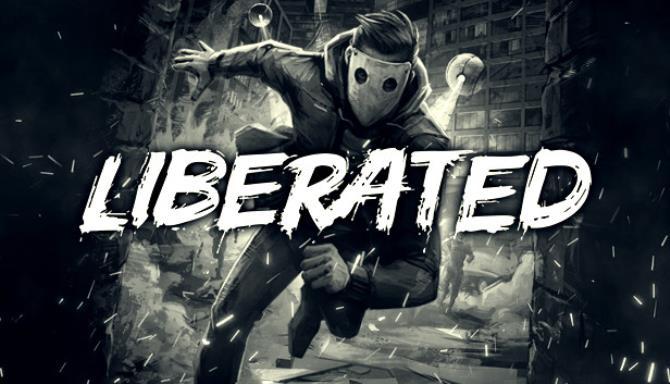 Liberated-CODEX