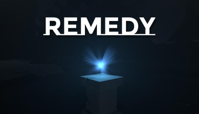 Remedy Update 4 Free Download