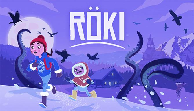 Roki Free Download