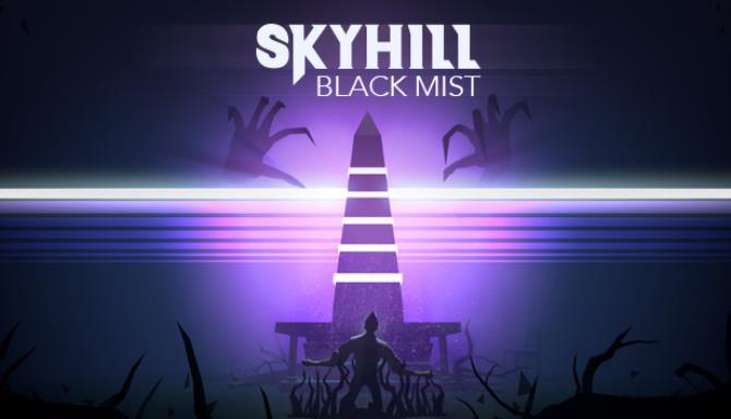 SKYHILL Black Mist Update v1 0 205 Free Download