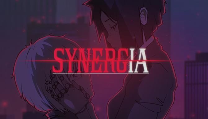 Synergia-PLAZA