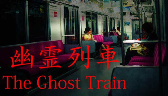 The Ghost Train Free Download
