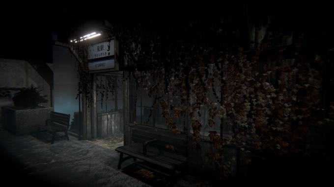 The Ghost Train Torrent Download