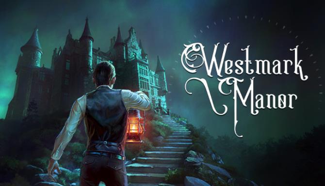 Westmark Manor Update v20200714 Free Download