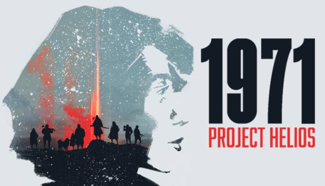 1971 Project Helios Freezing Free Download
