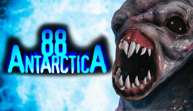 Antarctica 88 Free Download