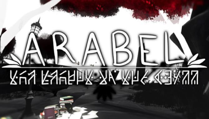 Arabel Free Download