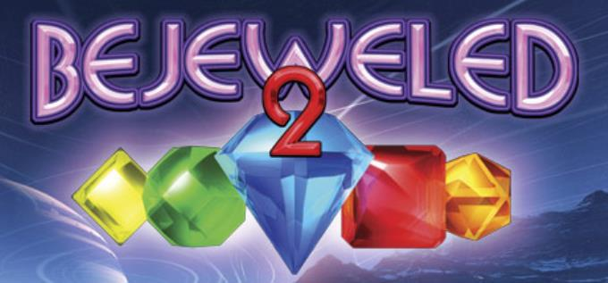 Bejeweled 2 Deluxe Free Download