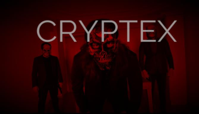 CRYPTEX Free Download