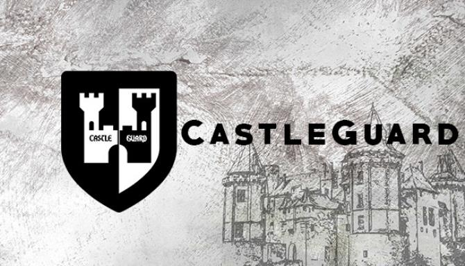 CastleGuard Free Download