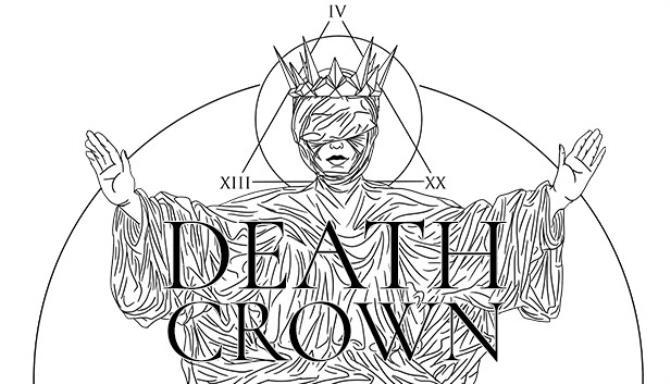 Death Crown Anniversary Free Download