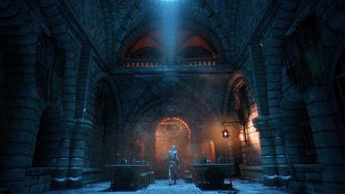 Dying Light Hellraid Torrent Download