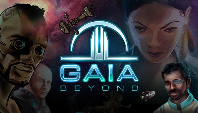 Gaia Beyond Update v1 0 7-CODEX