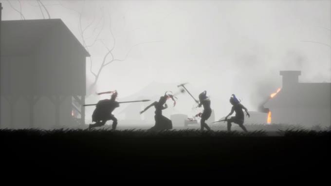 Griefhelm Battle Torrent Download