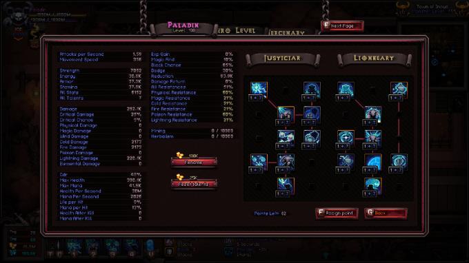 Hero Siege Season 10 Update v5 0 0 5 PC Crack