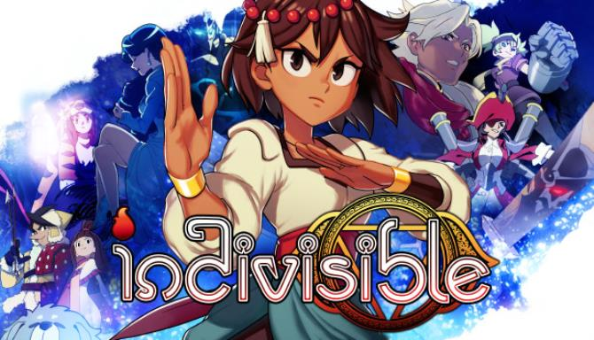Indivisible Update v42940-PLAZA