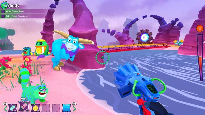 Island Saver Fantasy Island Torrent Download