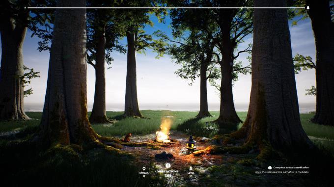 PLAYNE The Meditation Game Update v1 1 2 Torrent Download