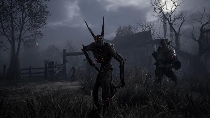 Remnant From the Ashes Subject 2923 Update v248587 Torrent Download
