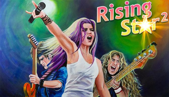 Rising Star 2 Shady Awards and Songwriting Enhancements Free Download