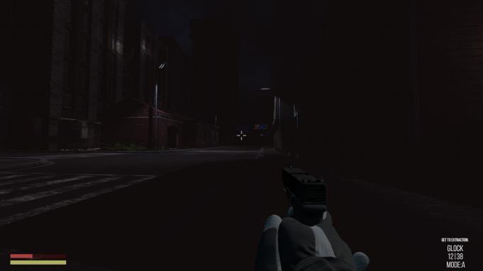 Road To Death Tunnel Terror Update v1 0 5 Torrent Download