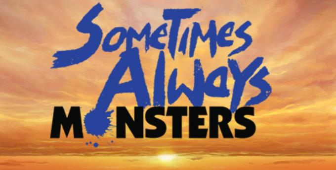 Sometimes Always Monsters Special Edition Free Download