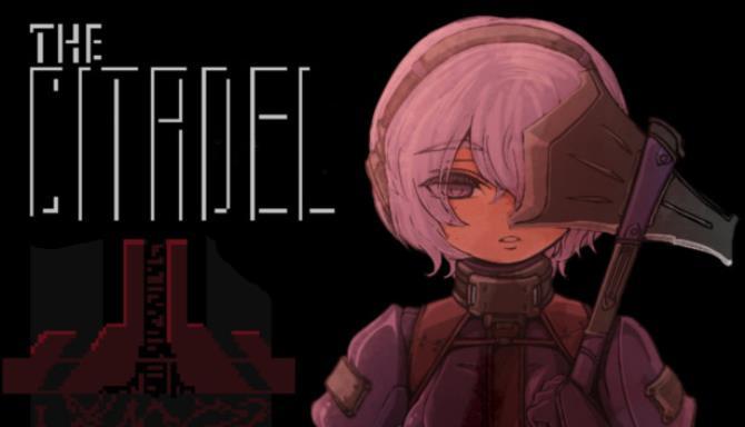 The Citadel Free Download