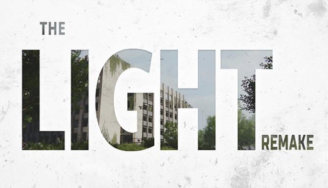 The Light Remake Update v1 05 Free Download