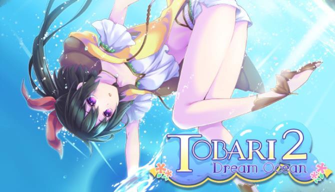Tobari 2: Dream Ocean Free Download