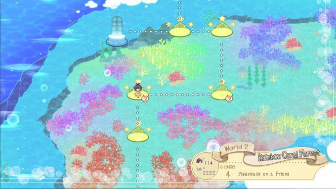 Tobari 2: Dream Ocean Torrent Download