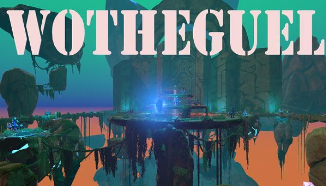 Wotheguel Free Download