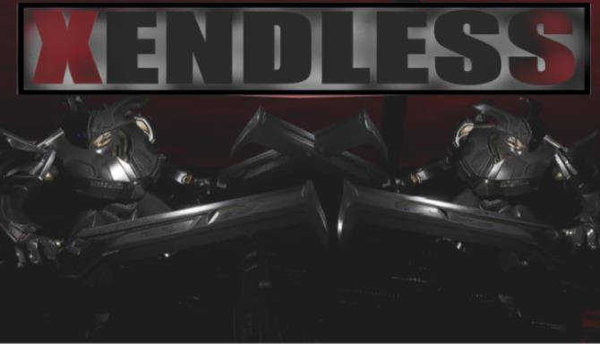 Xendless v1 1 Free Download