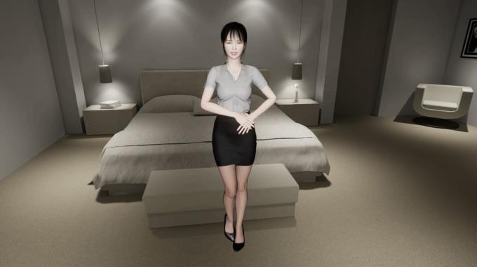 Beautiful Model2 Torrent Download