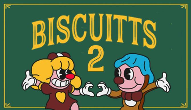 Biscuitts 2 Free Download