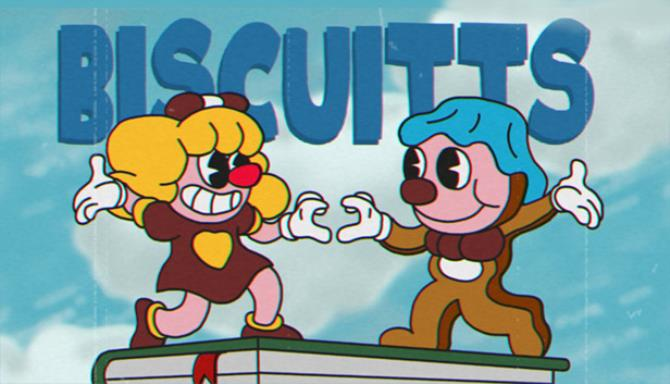 Biscuitts Free Download