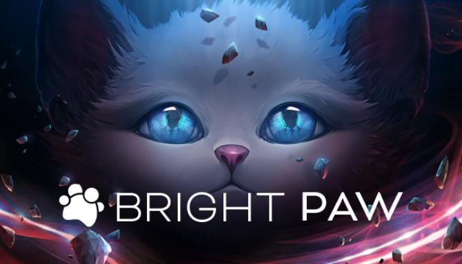 Bright Paw Free Download