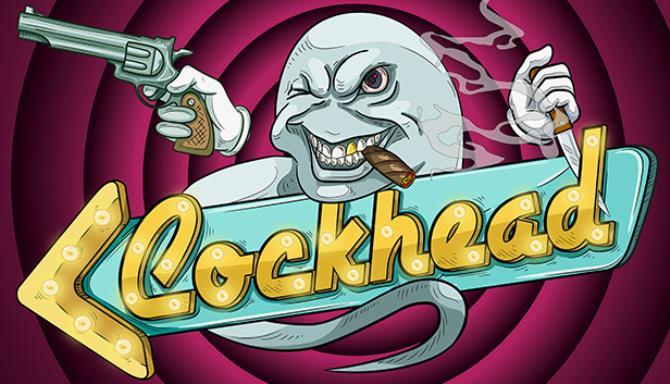 COCKHEAD Free Download