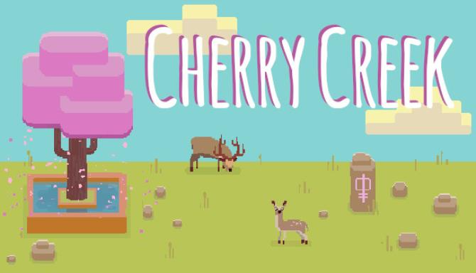 Cherry Creek Free Download