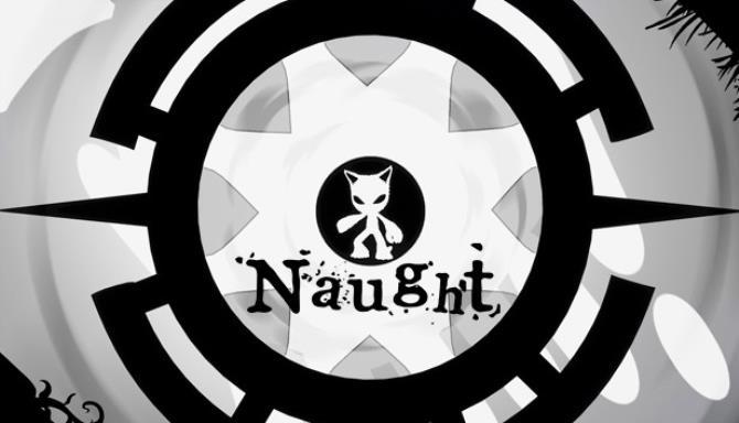 Naught Free Download