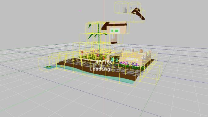 Puzzle 3D Torrent Download