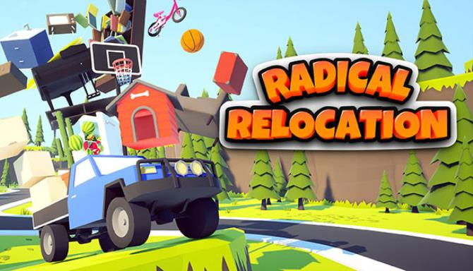 Radical Relocation Free Download