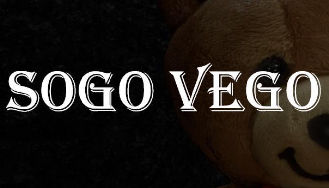 Sogo Vego Free Download